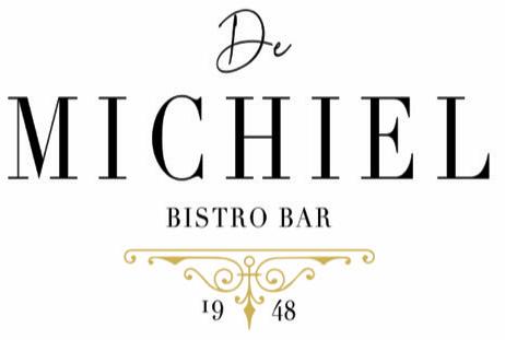 De Michiel Bistro Bar